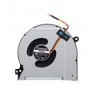 Кулер для ноутбука Dell XPS 15 (L502X)