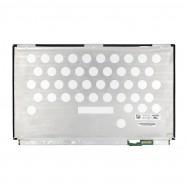 Матрица для ноутбука Dell XPS 9550 - FullHD