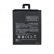 Батарея для Xiaomi Mi Note 3 (аккумулятор BM3A)