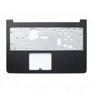 Топкейс (верхняя панель) для ноутбука Dell Inspiron 5548