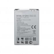Батарея для LG L Fino D295 / L50 D221 (аккумулятор BL-41ZH)