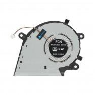 Кулер для Asus ROG Strix G531GT - CPU