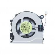 Кулер (вентилятор) для Samsung 530U4C