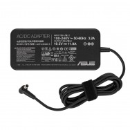 Блок питания для Asus ROG Strix GL504GS