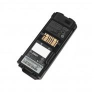 Аккумулятор для терминала сбора данных Zebra MC9500, MC9590, MC9596 - 7020mAh
