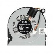 Кулер (вентилятор) для Acer Aspire A717-71G