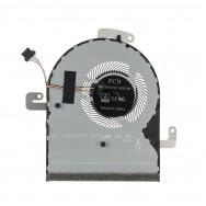 Кулер для Asus VivoBook Pro N580GD - правый