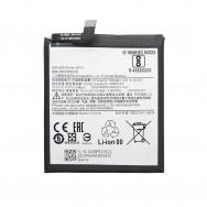 Аккумулятор для Xiaomi Mi 9T (BP41)