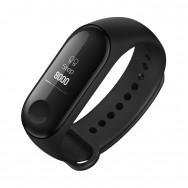 Фитнес-браслет Xiaomi Mi Band 3 (без NFC)
