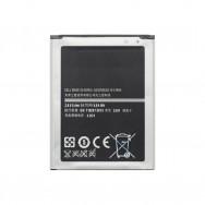 Батарея Samsung Galaxy Core GT-I8262 (аккумулятор B150AE)