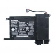 Аккумулятор, батарея для Lenovo IdeaPad Y700-15ISK