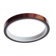 Термоскотч - 10mm (длина 33м)
