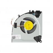 Кулер (вентилятор) для Dell Inspiron 7559 cpu