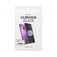 Защитное стекло UV Samsung Galaxy Note 10 SM-N970