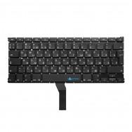 Клавиатура для MacBook Air 13 A1369 Late 2010