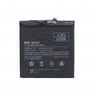 Батарея для Xiaomi Mi Mix (аккумулятор BM4C)