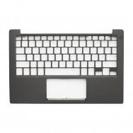 Топкейс (верхняя панель) для ноутбука Dell XPS 13 9350