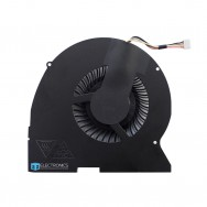 Кулер (вентилятор) для Lenovo IdeaPad Y510p