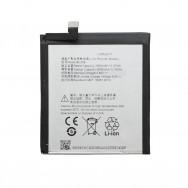 Батарея для Lenovo Vibe X3 (аккумулятор BL258)