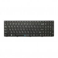 Клавиатура для ноутбука Lenovo G575