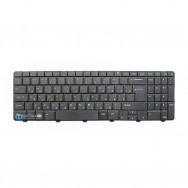 Клавиатура для ноутбука Dell Inspiron N5010