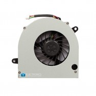 Кулер (вентилятор) для Lenovo ideapad Z460