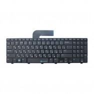 Клавиатура для Dell Inspiron N5110