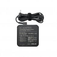 Блок питания (зарядка) для Asus Zenbook Pro UX501VW