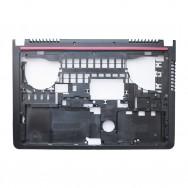 Нижняя часть корпуса ноутбука Dell Inspiron 7559