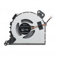Кулер (вентилятор) для Lenovo V145-15AST