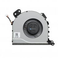 Кулер (вентилятор) для Lenovo IdeaPad 520-15IKB
