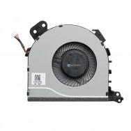 Кулер (вентилятор) для Lenovo IdeaPad 330-15IKBR