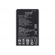 Батарея для LG X Style K200DS (аккумулятор BL-41A1HB)