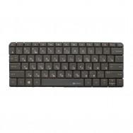 Клавиатура для HP Spectre 13-v000 с подсветкой