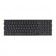 Клавиатура для HP Probook 4710S