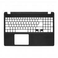 Топкейс (верхняя панель) для Acer Aspire ES1-512