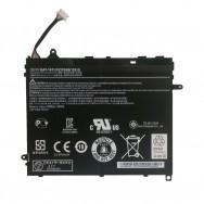 Аккумулятор 2ICP5/80/120