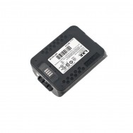 Аккумулятор для терминала сбора данных Honeywell LXE MX8 - 3390mAh