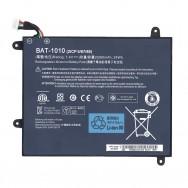 Аккумулятор 934TA001F