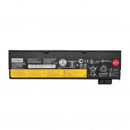 Аккумулятор для Lenovo ThinkPad T470 61++