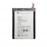 Батарея для Lenovo P780 (аккумулятор BL211)