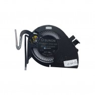 Кулер (вентилятор) для Lenovo ThinkPad X260