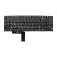 Клавиатура для Lenovo IdeaPad 510-15IKB