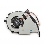 Кулер (вентилятор) для Acer Aspire V5-572G cpu