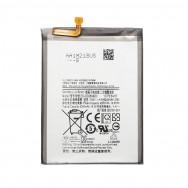 Батарея для Samsung Galaxy M20 SM-M205F EB-BG580ABN
