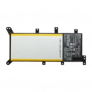 Батарея для ноутбука Asus X555L