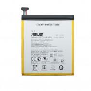 Батарея для Asus ZenPad 10 Z300CG/Z300CL (аккумулятор C11P1502)
