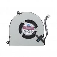 Кулер (вентилятор) BAZA0707R5H