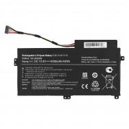 Аккумулятор для Samsung 370R5E - 4000mah