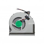 Кулер (вентилятор) для Lenovo IdeaPad Z710
